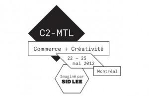 C2-MTL- 8 citations pour booster votre créativité