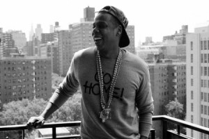 Jay-Z-Samsung-fausse-collaboration