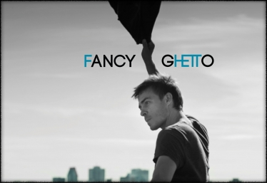 alexandre-desilets-presente-fancy-ghetto-large